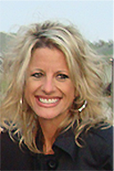 Coldwell Banker Leasing Agent Penney Lawrence