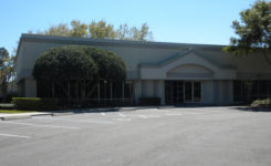 Office and Warehouse Space for lease Lake Mary Florida